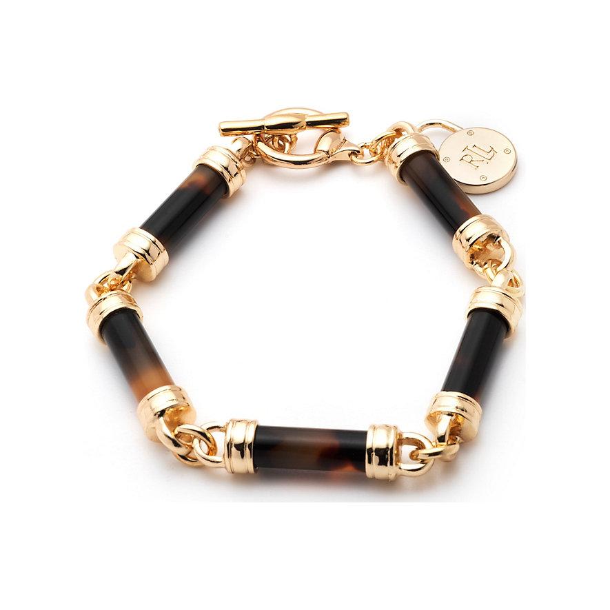 Lauren Ralph Lauren Armband 60515387-358