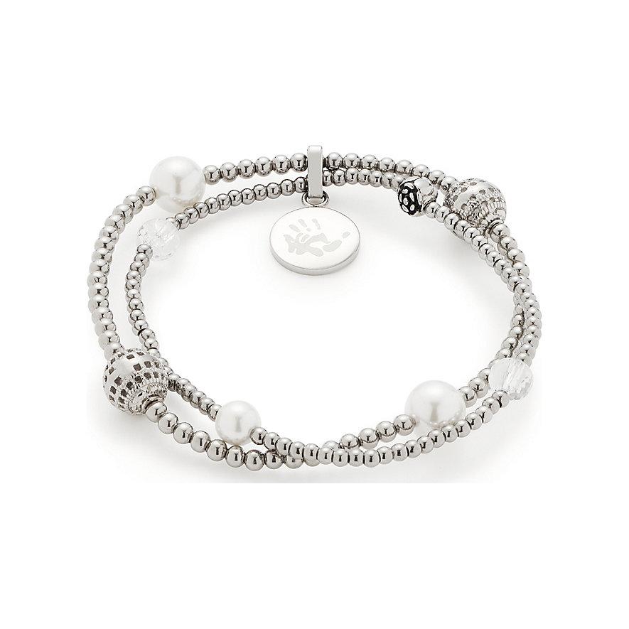 Leonardo Armband 016814