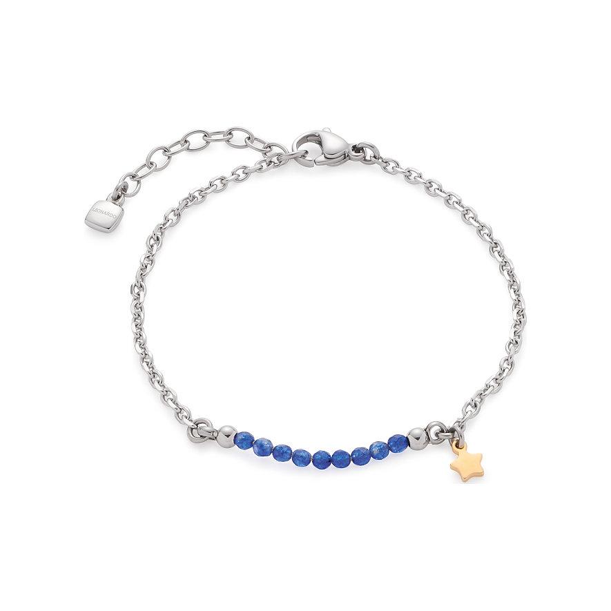 Leonardo Armband 017062