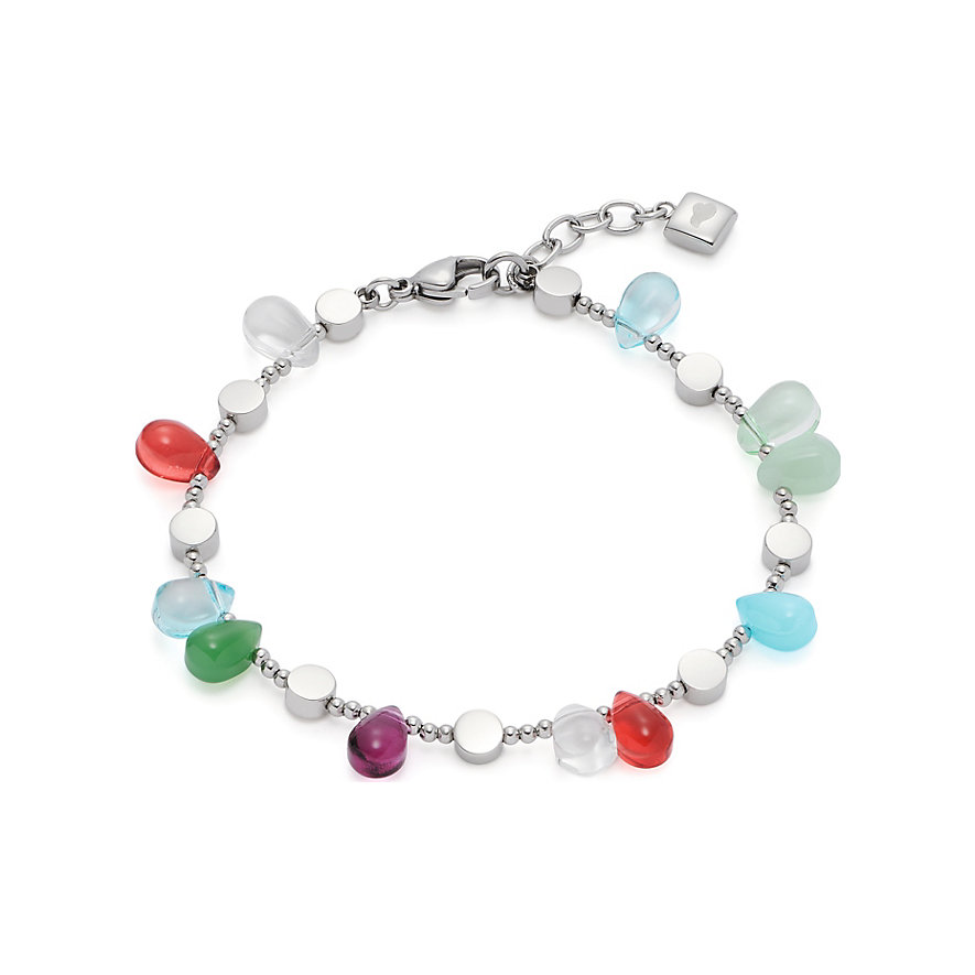 Leonardo Armband 021158