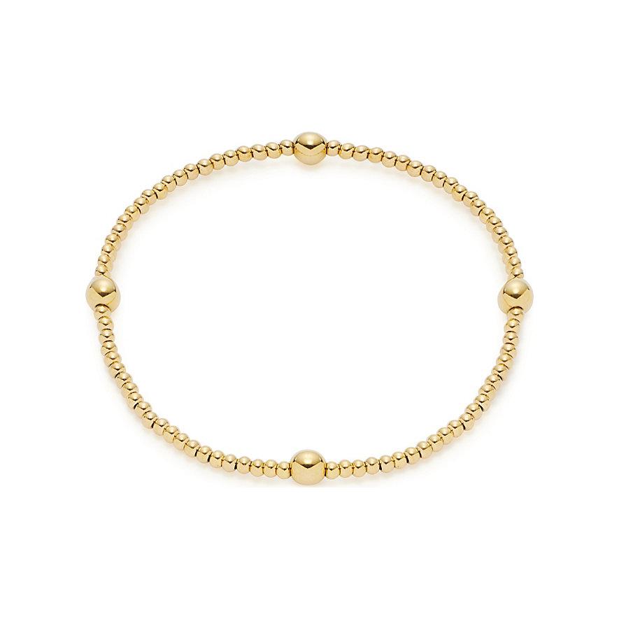 Leonardo Armband 021175