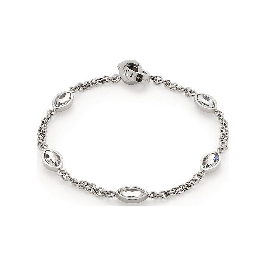 Leonardo Armband Leonita Darlins 016839