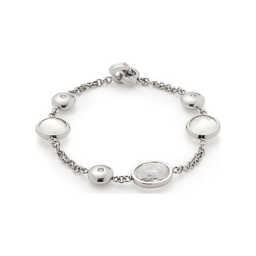 Leonardo Armband Manina Darlins 016833