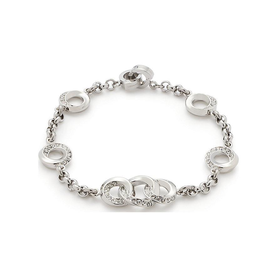 Leonardo Armband Marisa Darlins 016794