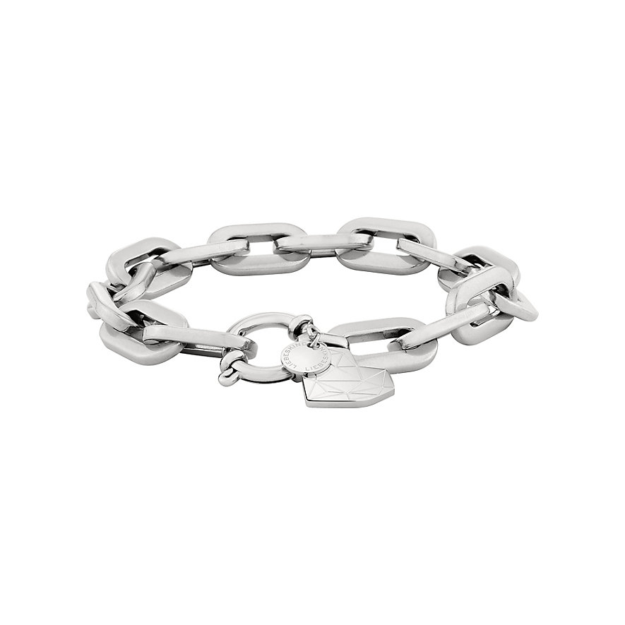 Liebeskind Armband LJ-0310-B-20