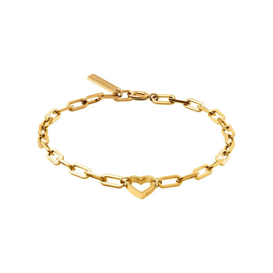 Liebeskind Armband LJ-0344-B-20
