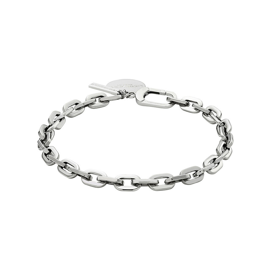 Liebeskind Armband LJ-0416-B-21