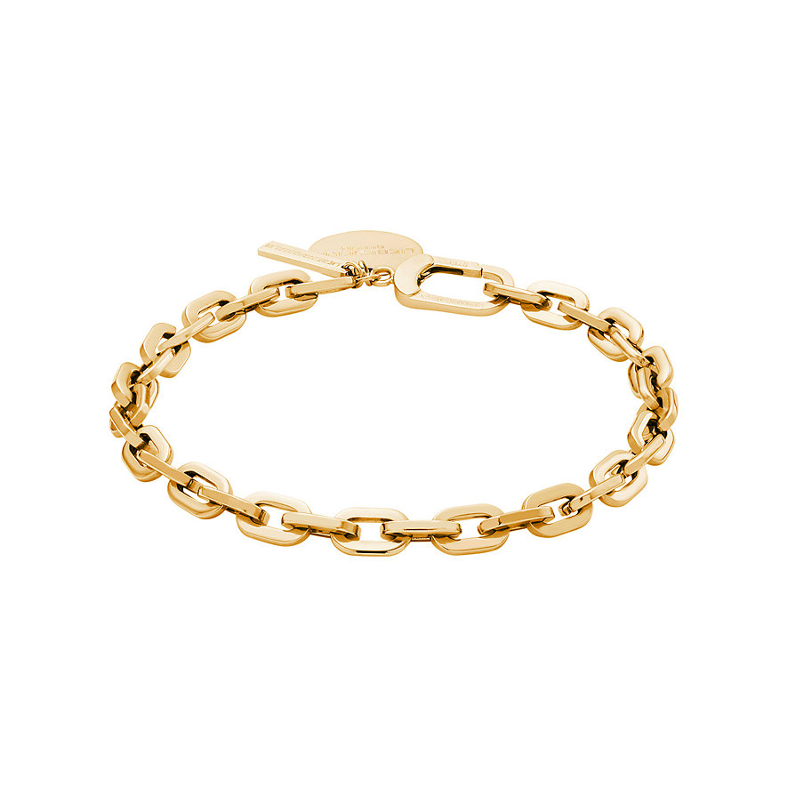 Liebeskind Armband LJ-0417-B-21