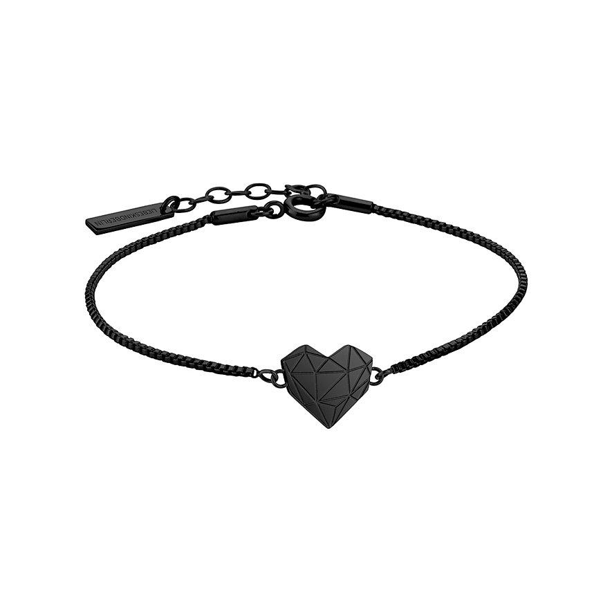 Liebeskind Armband LJ-0616-B-17