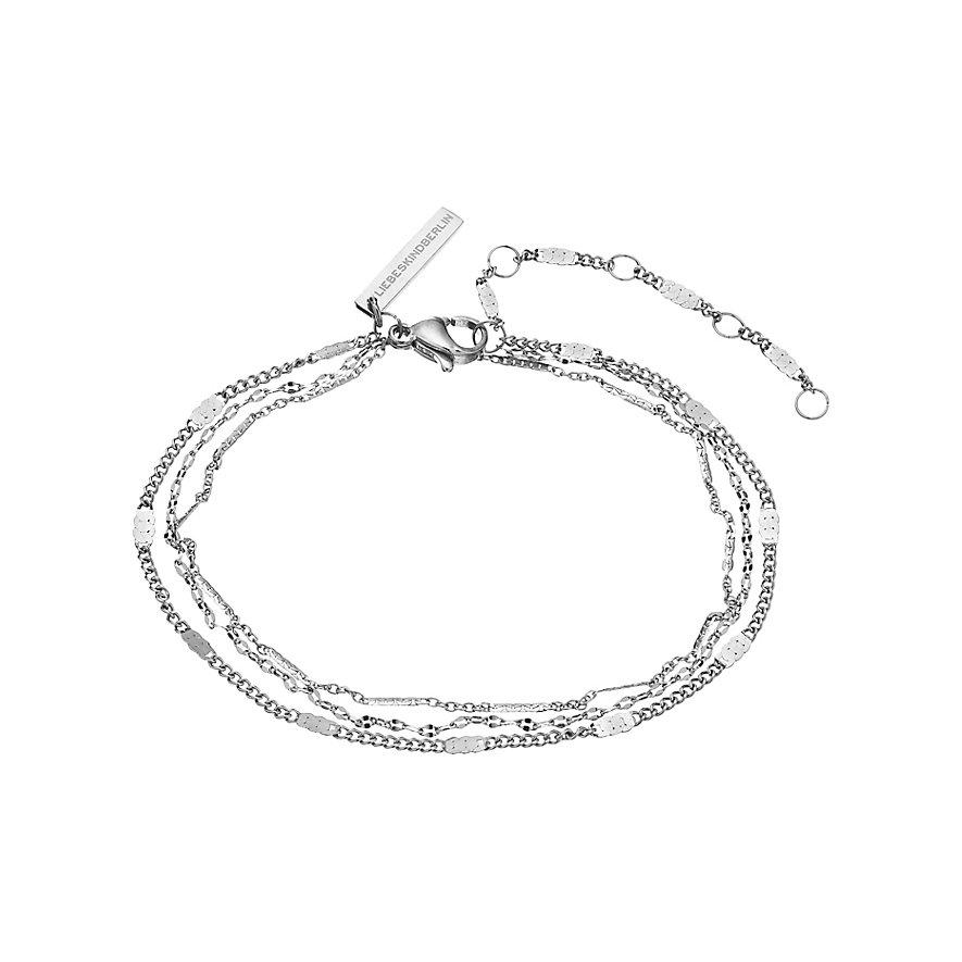Liebeskind Armband LJ-0633-B-22