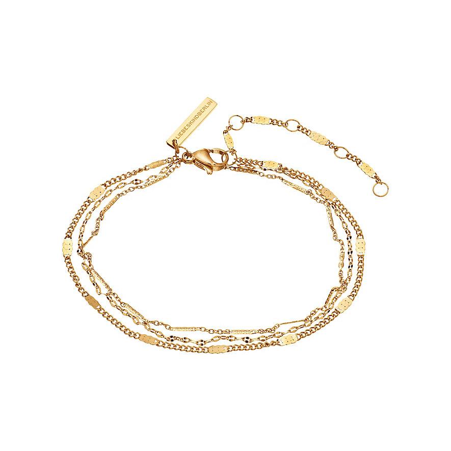 Liebeskind Armband LJ-0634-B-22