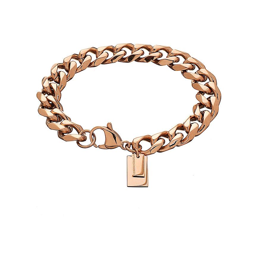 Liebeskind Armband LJ-0654-B-23