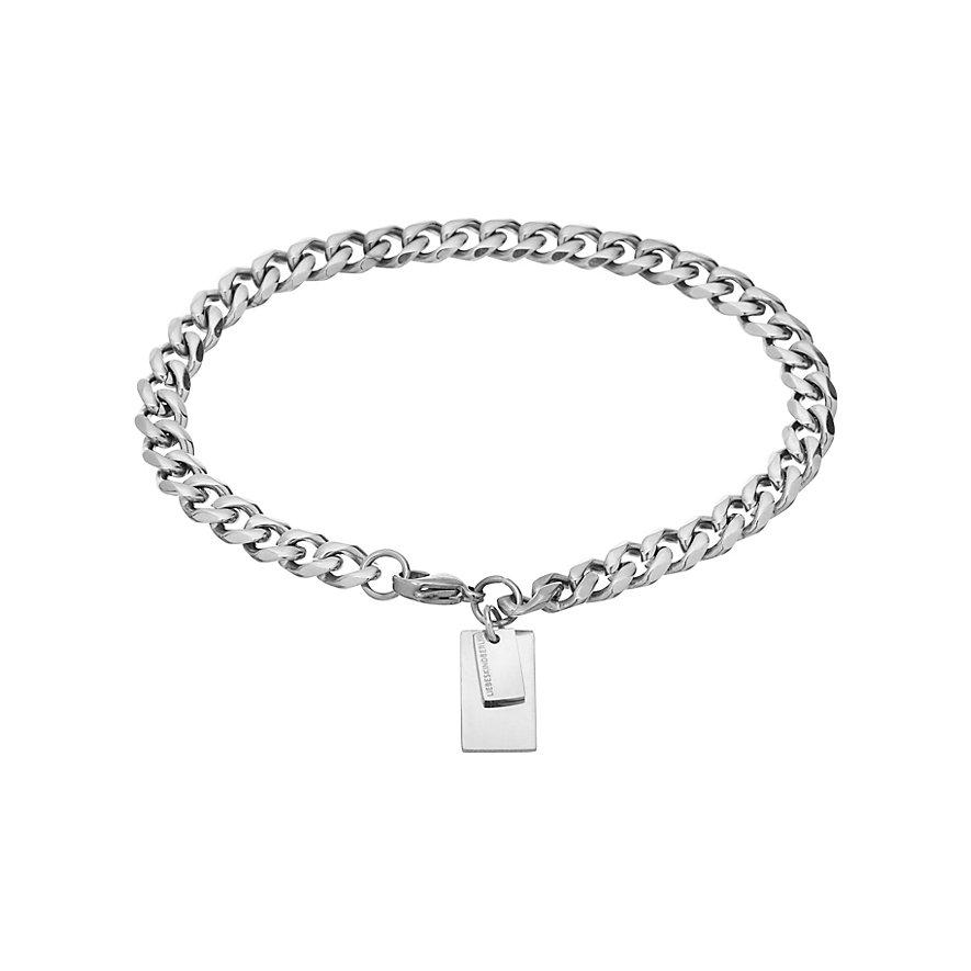 Liebeskind Armband LJ-0658-B-20