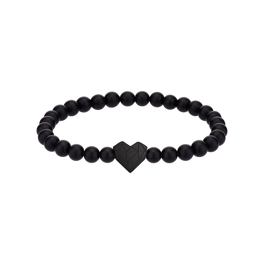 Liebeskind Armband LJ-0674-B-20