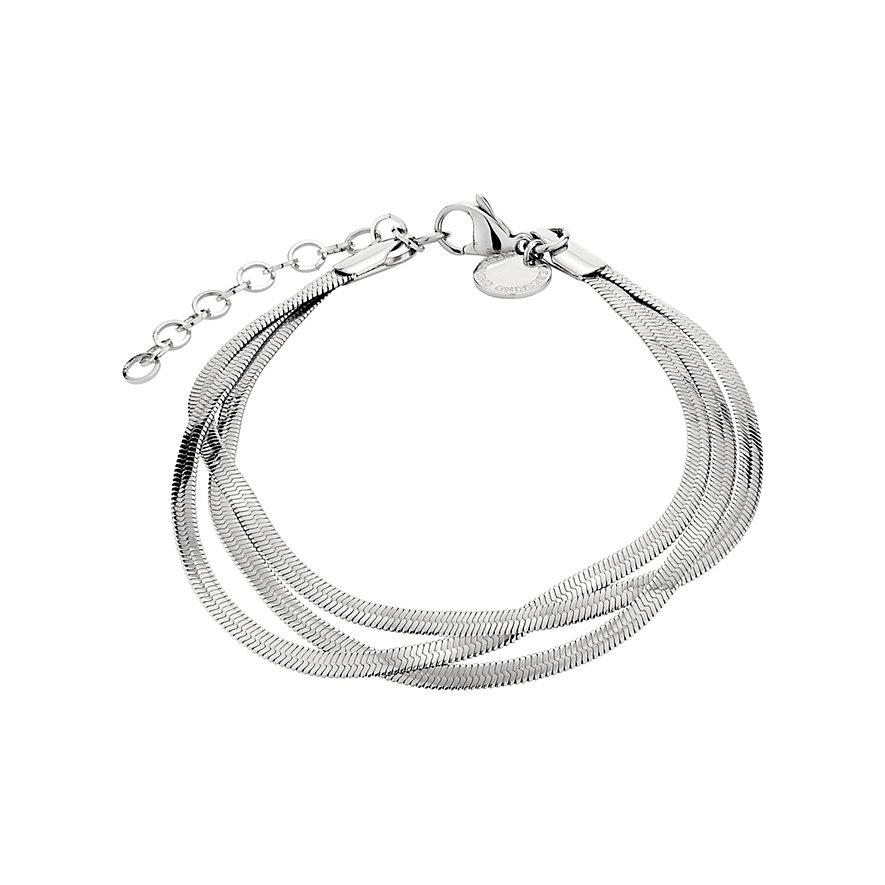 Liebeskind Armband LJ-0719-B-20