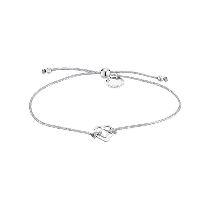 Liebeskind Armband LJ-0725-B-20