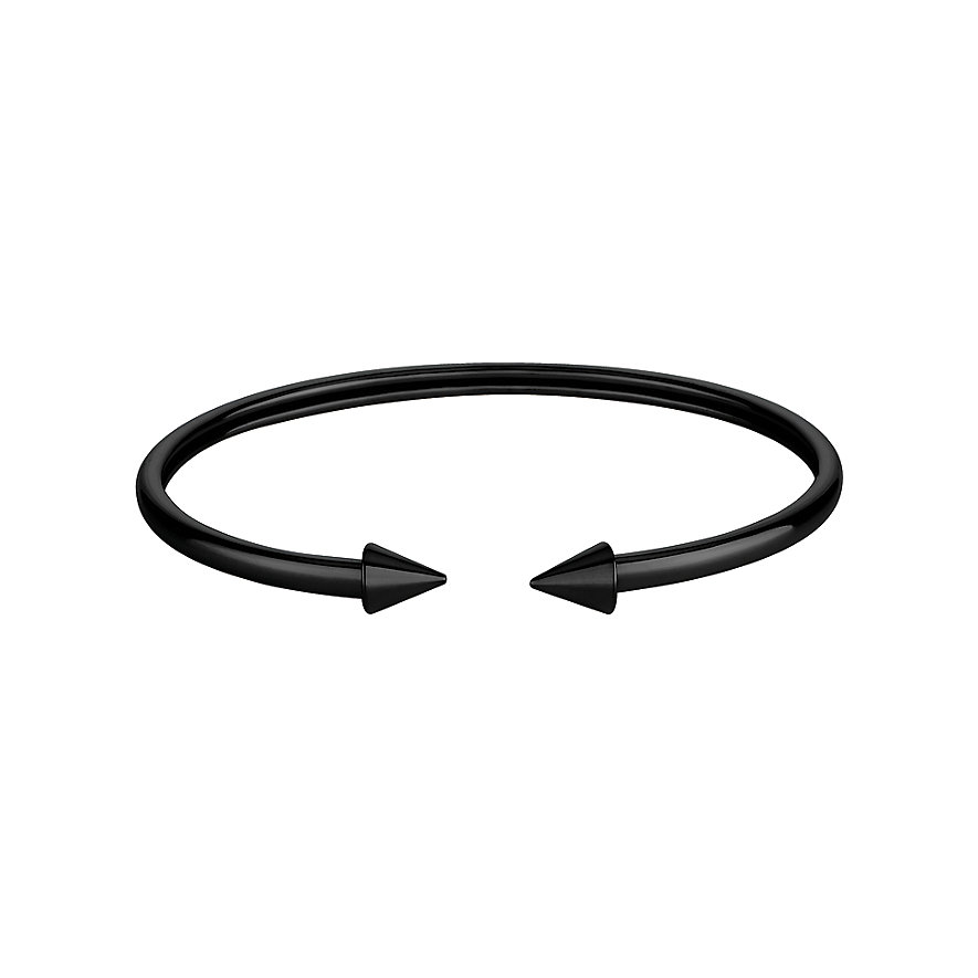 Liebeskind Berlin Armband Flexible Cone LJ-0108-B-58