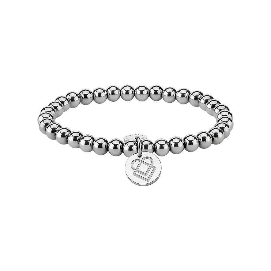 liebeskind-berlin-armband-lj-0071-b-17