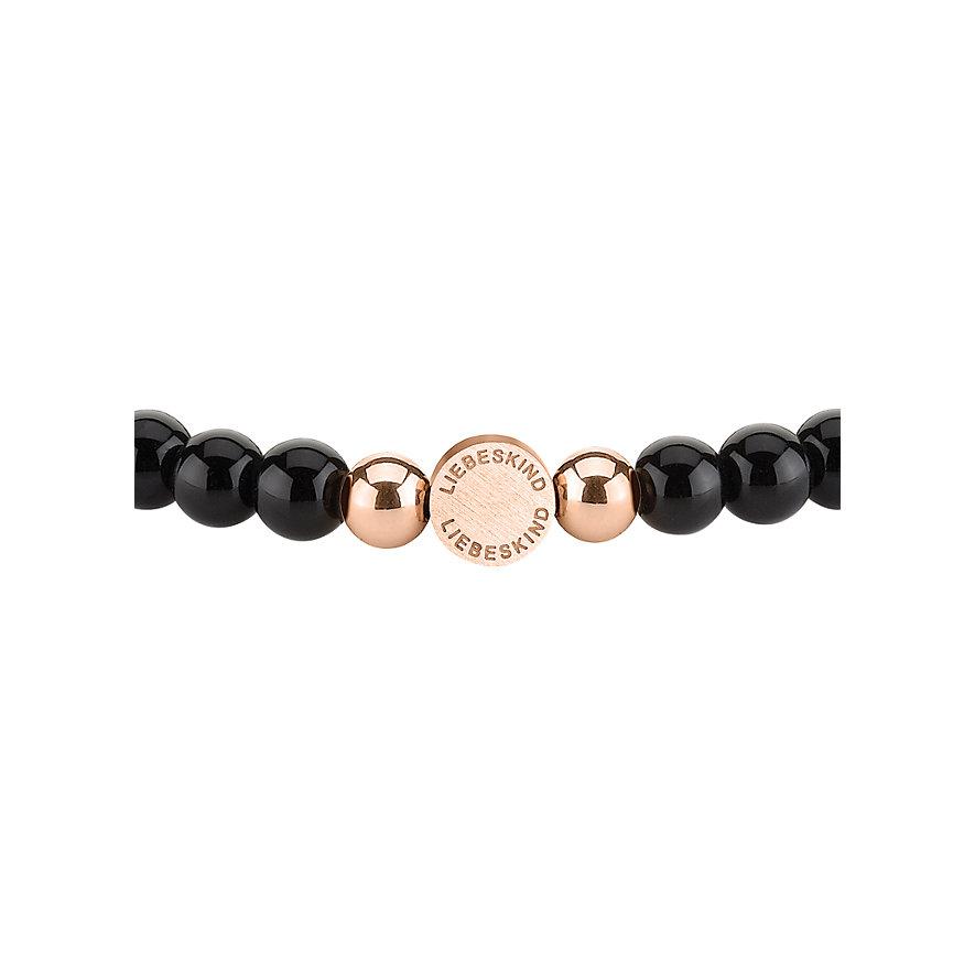 Liebeskind Berlin Armband New Beads LJ-0090-B-17