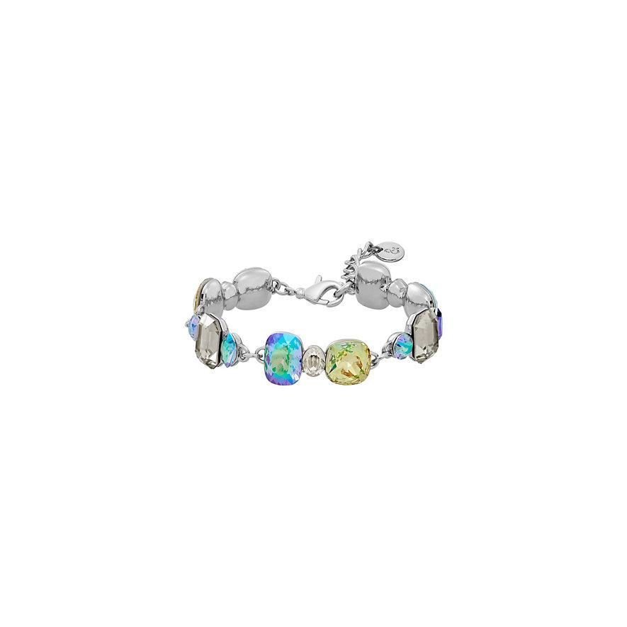 lolaandgrace Armband Glam 5251731
