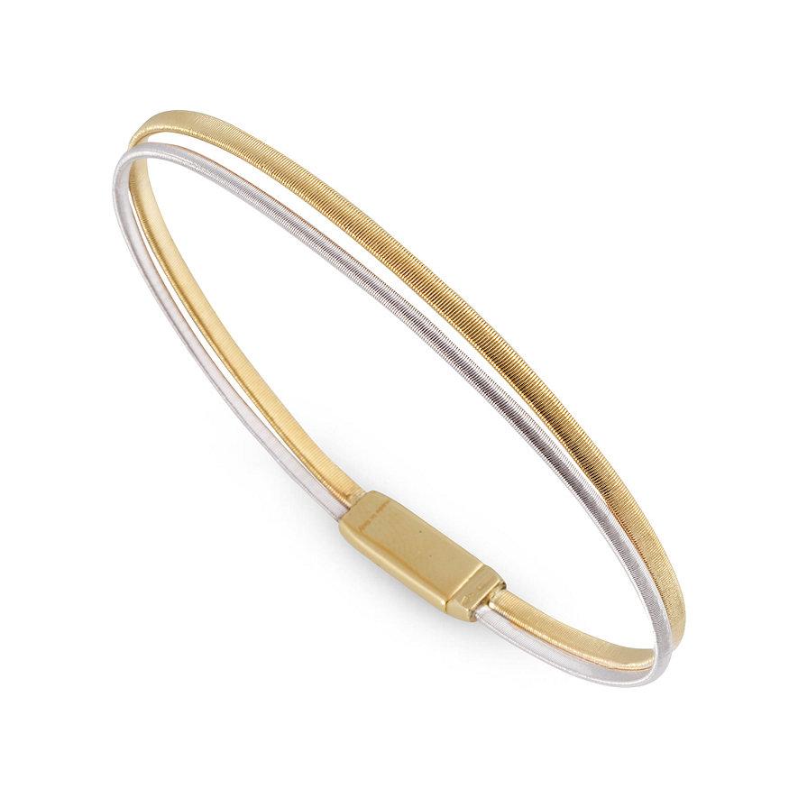 Marco Bicego Armband BG720 YW