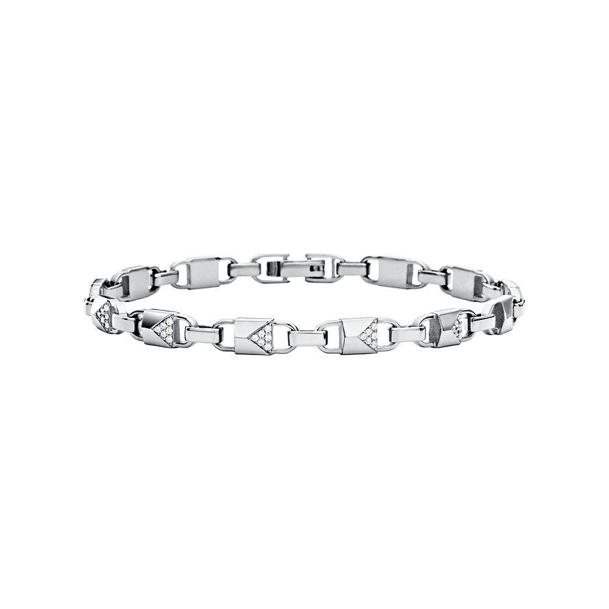 Michael Kors Armband MKC1004AN040