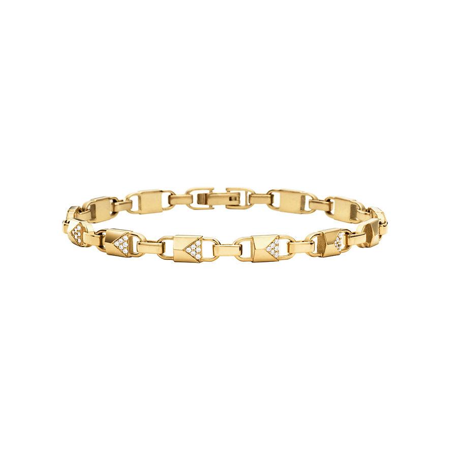 Michael Kors Armband MKC1004AN710