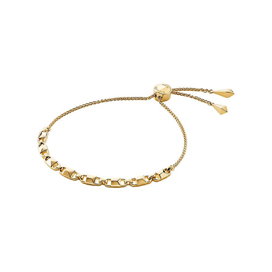 Michael Kors Armband MKC1007AA710