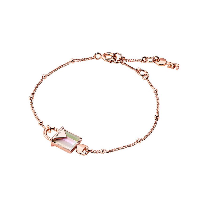 Michael Kors Armband MKC1041AB791