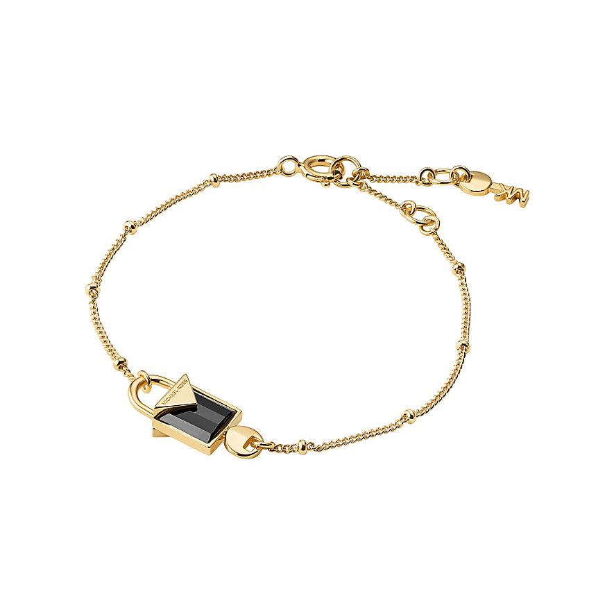 Michael Kors Armband MKC1041AM710