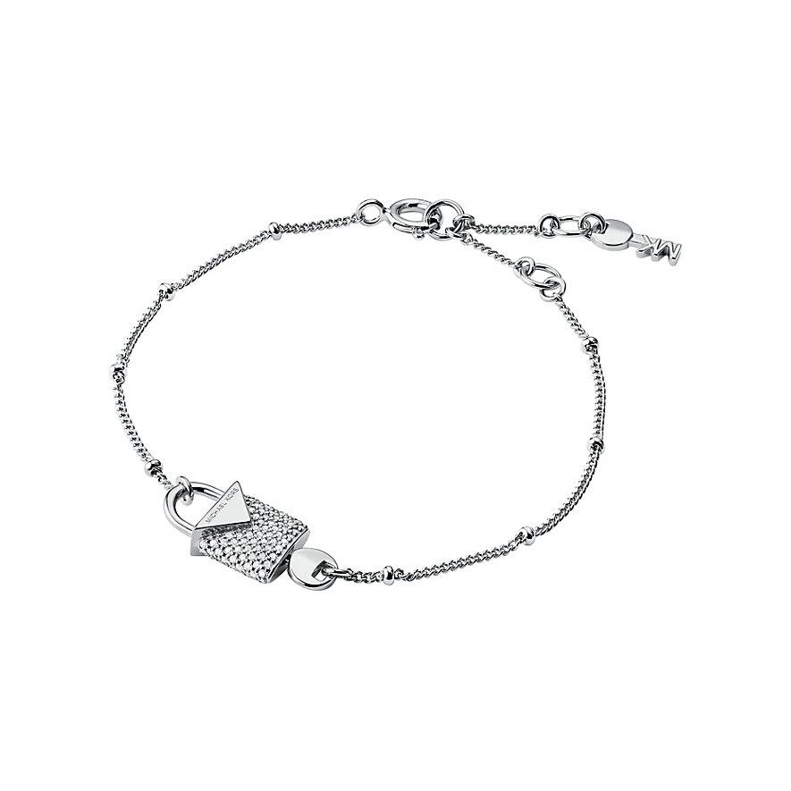 Michael Kors Armband MKC1042AN040