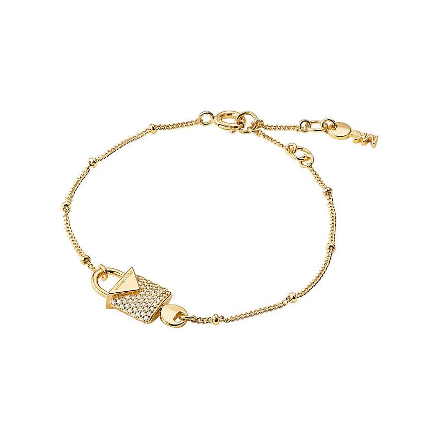 Michael Kors Armband MKC1042AN710