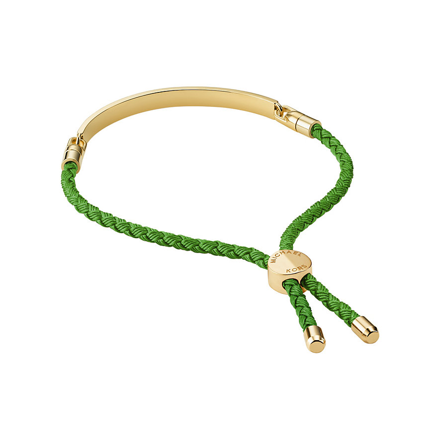Michael Kors Armband MKC104391710