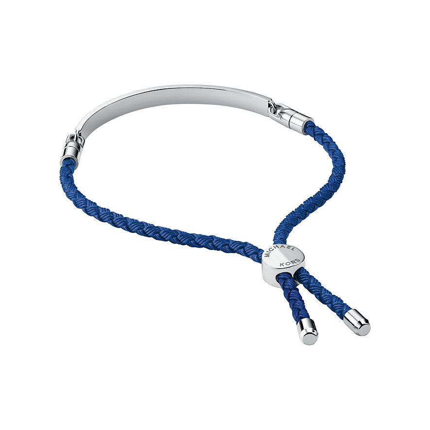 Michael Kors Armband MKC104393040