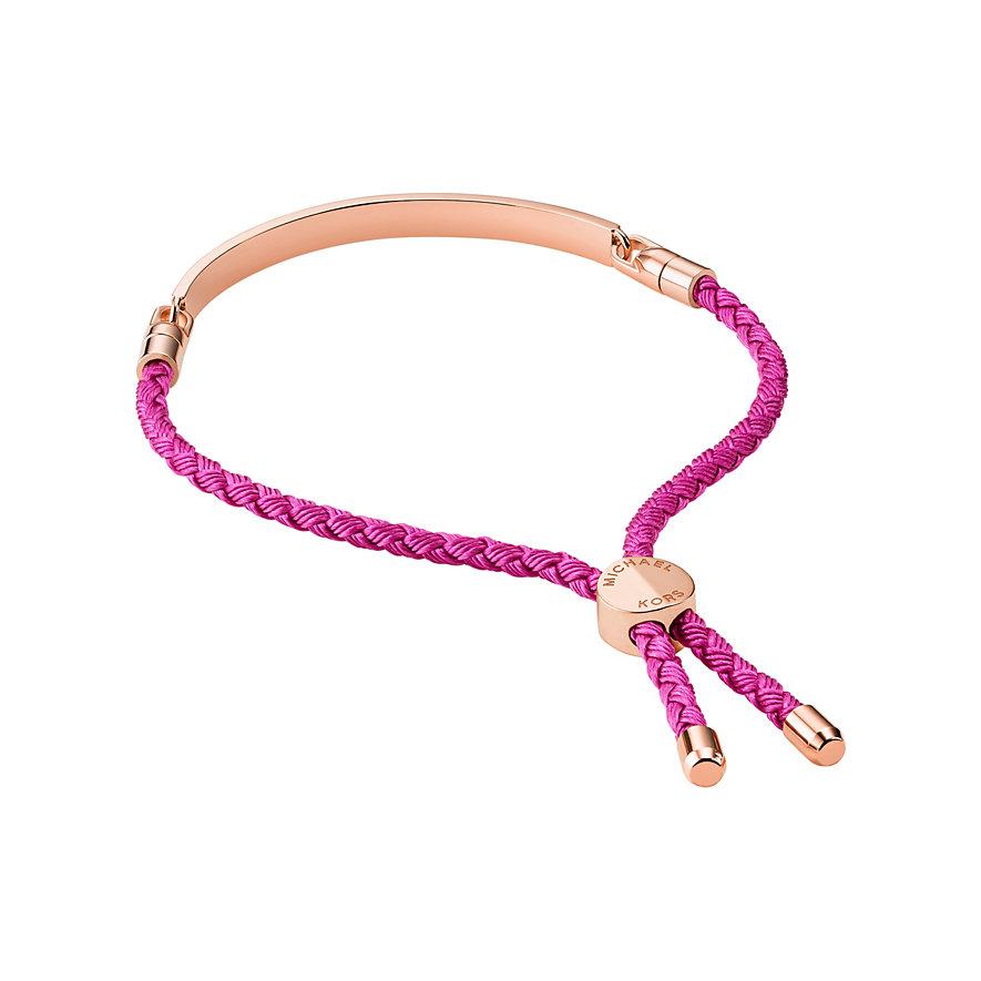 Michael Kors Armband MKC104395791