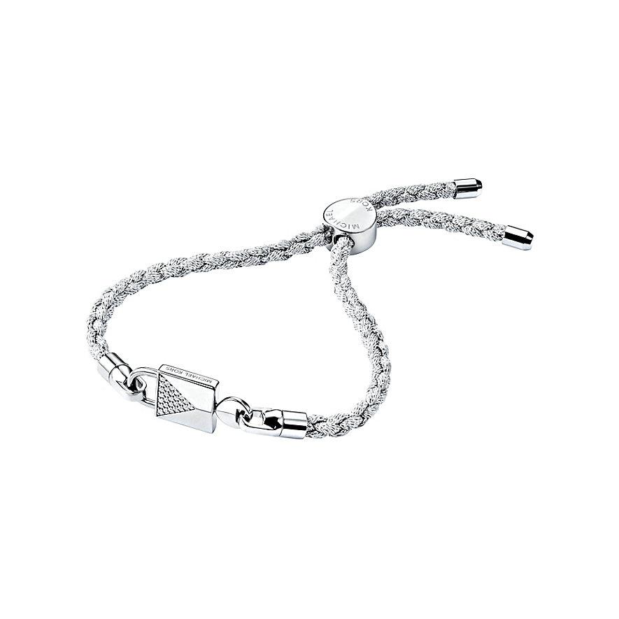Michael Kors Armband MKC10469Y040