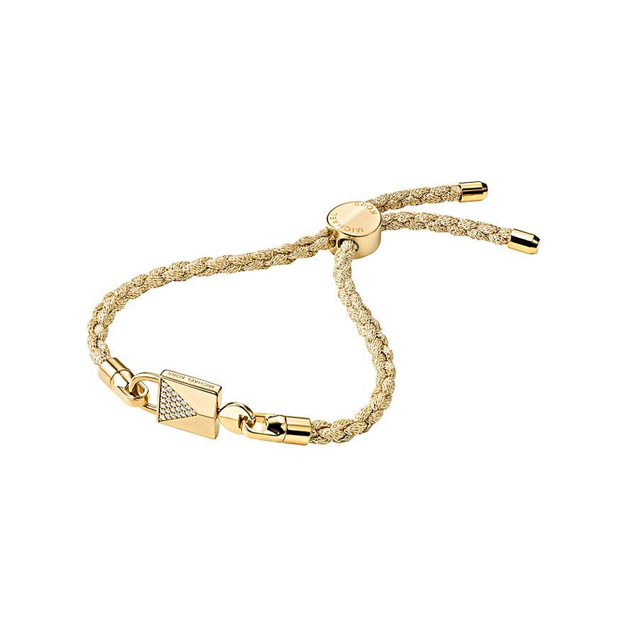 Michael Kors Armband MKC10469Z710