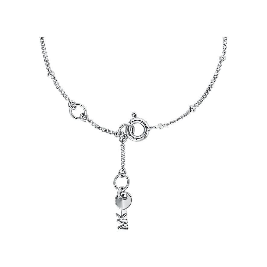 Michael Kors Armband MKC1118AN040