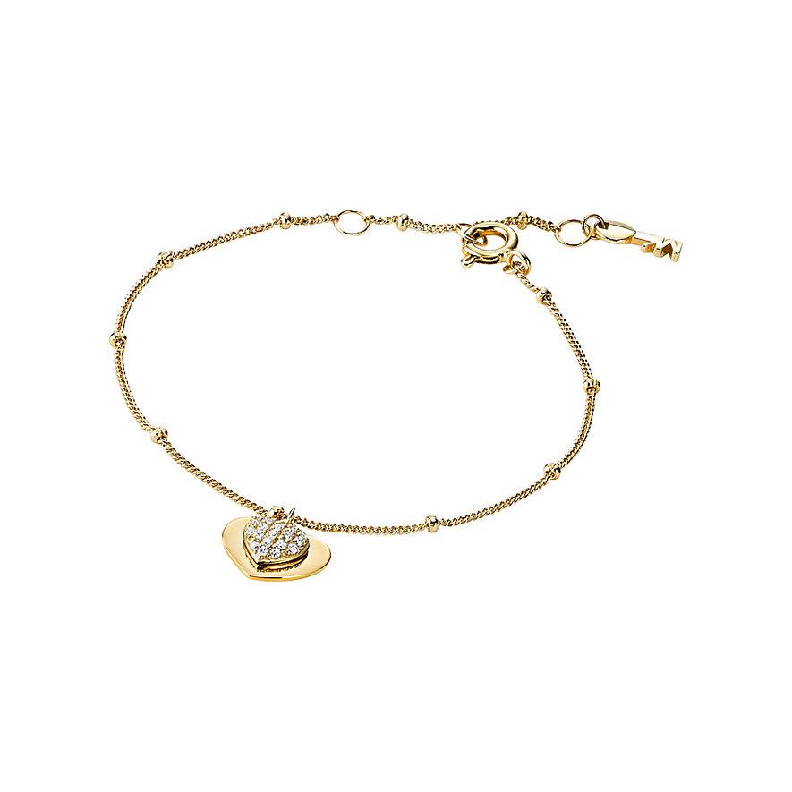 michael-kors-armband-mkc1118an710