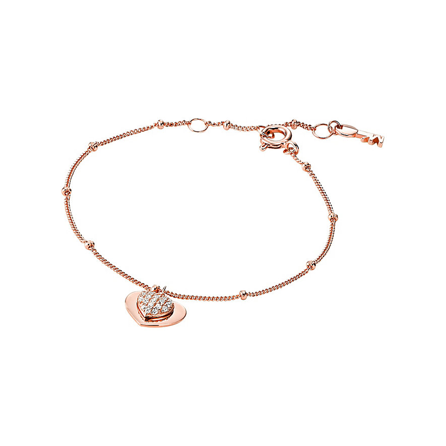 Michael Kors Armband MKC1118AN791