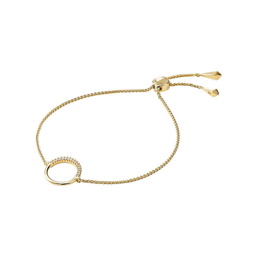 michael-kors-armband-mkc1126an710