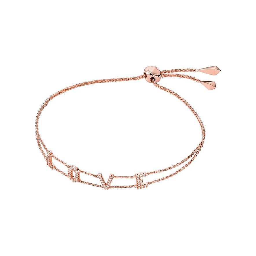 michael-kors-armband-mkc1155an791