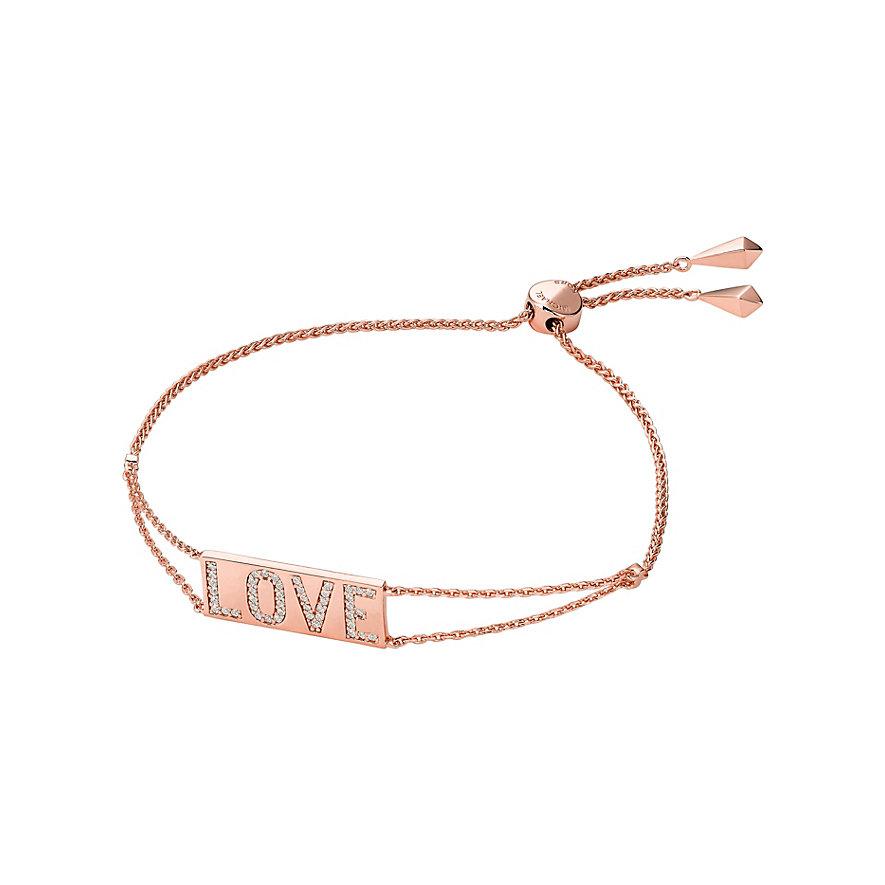 Michael Kors Armband MKC1156AN791
