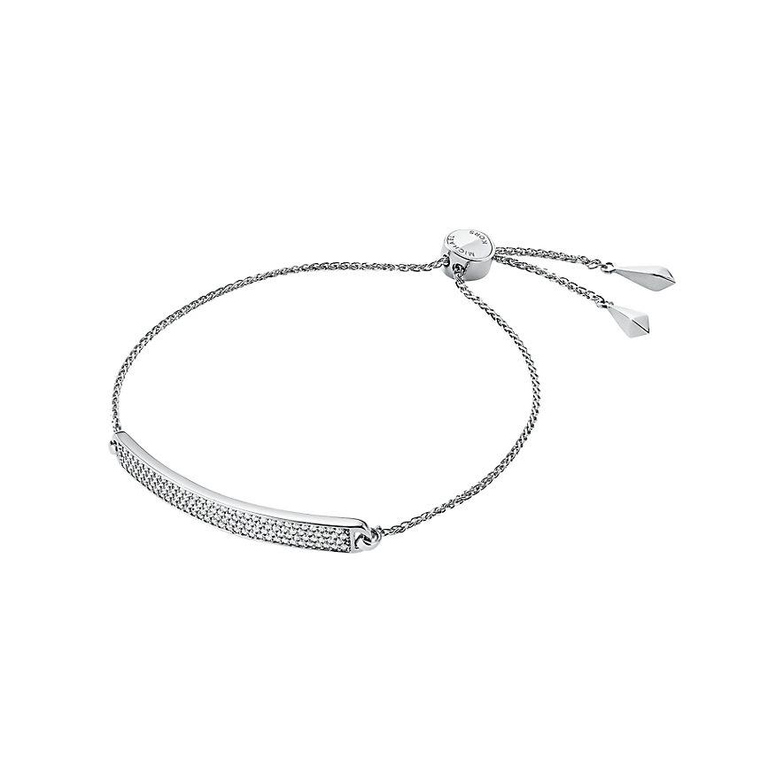 Michael Kors Armband MKC1186AN040