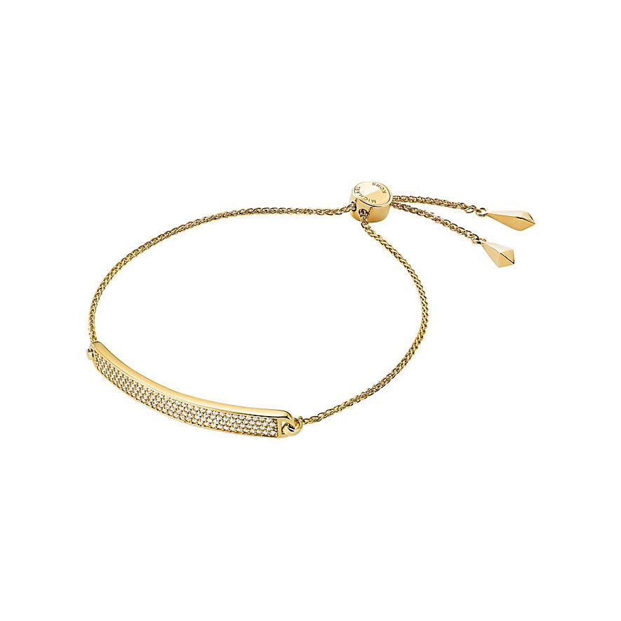 Michael Kors Armband MKC1186AN710