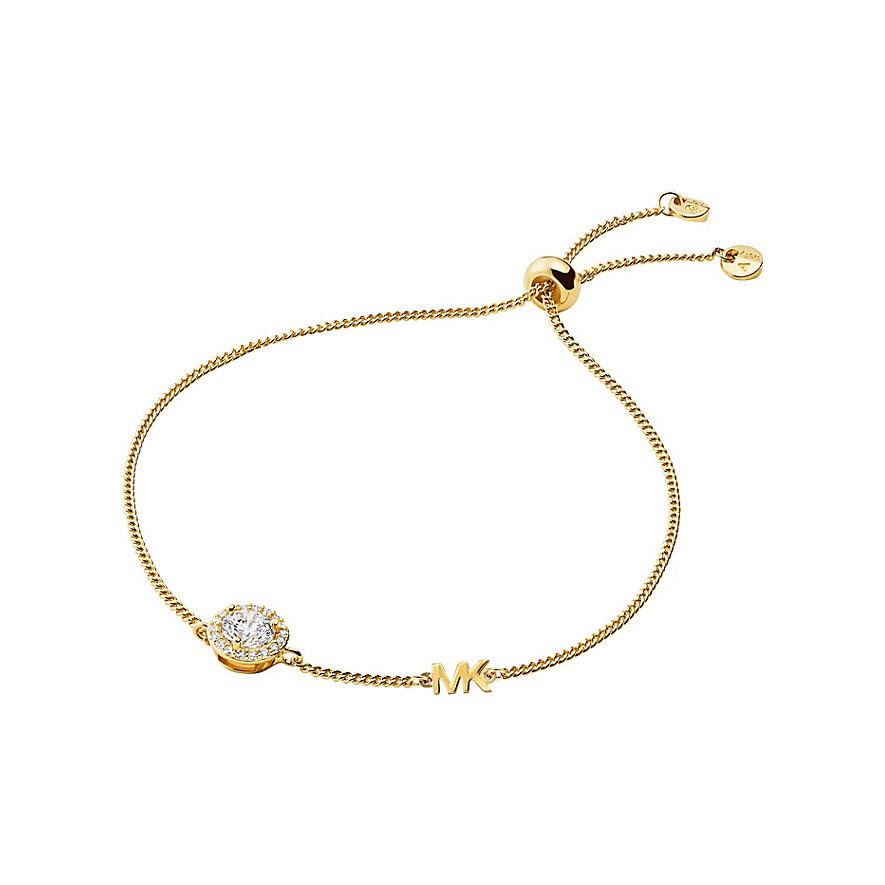 Michael Kors Armband MKC1206AN710