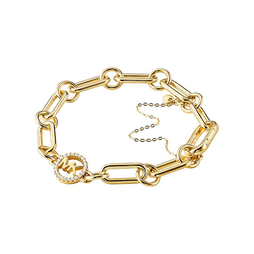 Michael Kors Armband MKC1239AN710