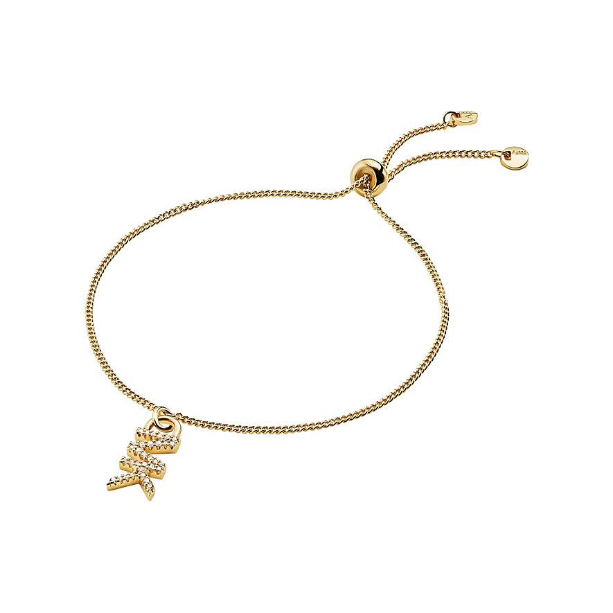 Michael Kors Armband MKC1240AN710