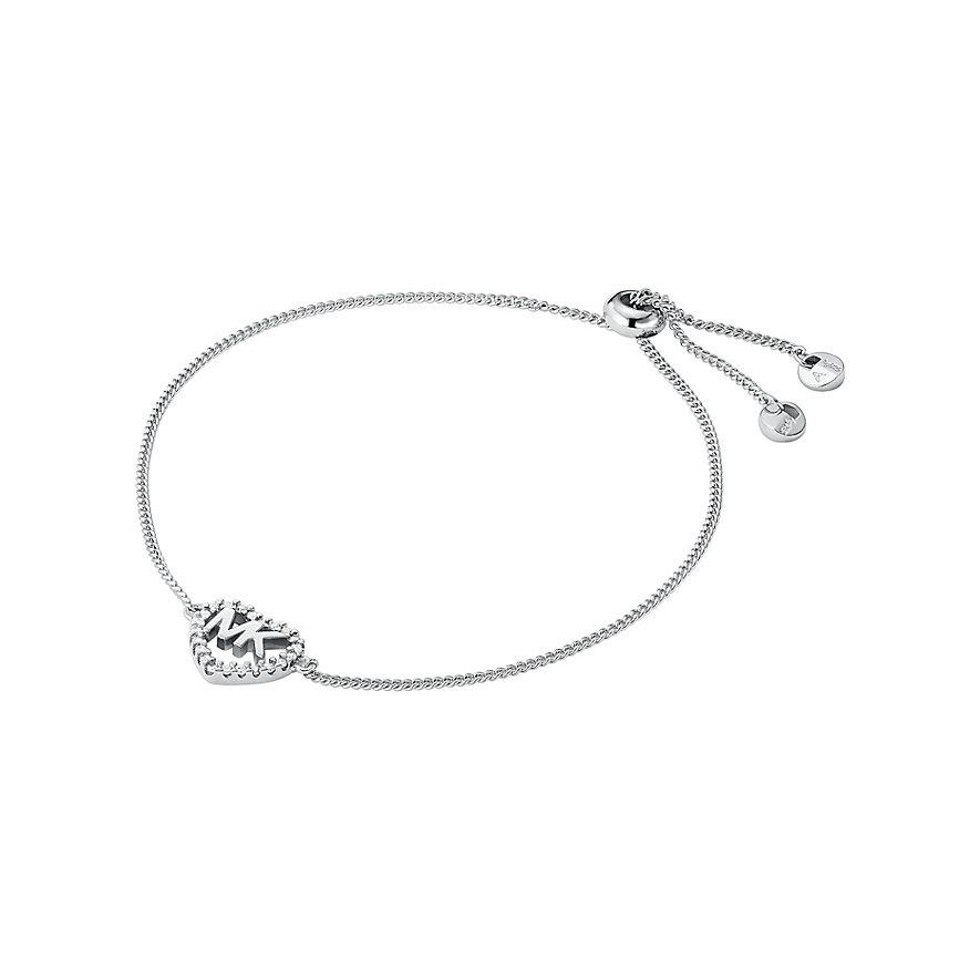 michael-kors-armband-mkc1242an040, 86.59 EUR @ christ-de
