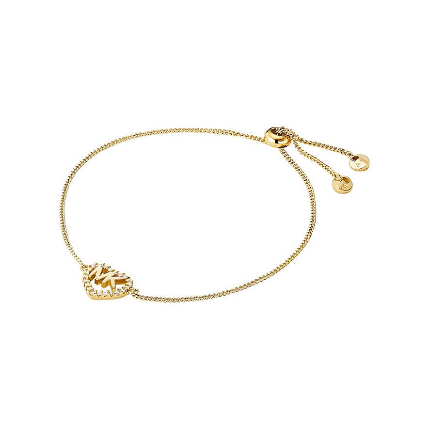 Michael Kors Armband MKC1242AN710